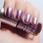 "Essence ""purple diamond"""