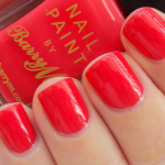 just another perfect polish………………………..