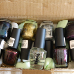 NailPolishDirect review