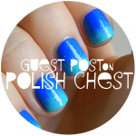 Guest post on Polish Chest!