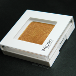 Wjcon Luminous eyeshadow N.503