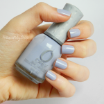 "Orly ""Harmonious mess"" (Mash up collection)"