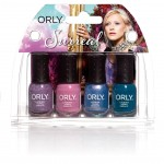Orly Surreal Autunno 2013 [cartella stampa]