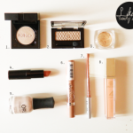 Color crush: shades of nude