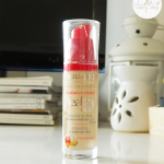 Bourjois Healthy Mix foundation review