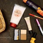 Tag: my summer essentials