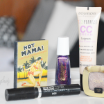 July top 5 products