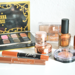 Colour Crush series: copper (let's start a tag together!)