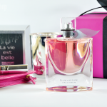 Idee regalo Natale [high end]: Profumerie Sabbioni for Christmas ft. Lancôme, Giorgio Armani, YSL, Biotherm