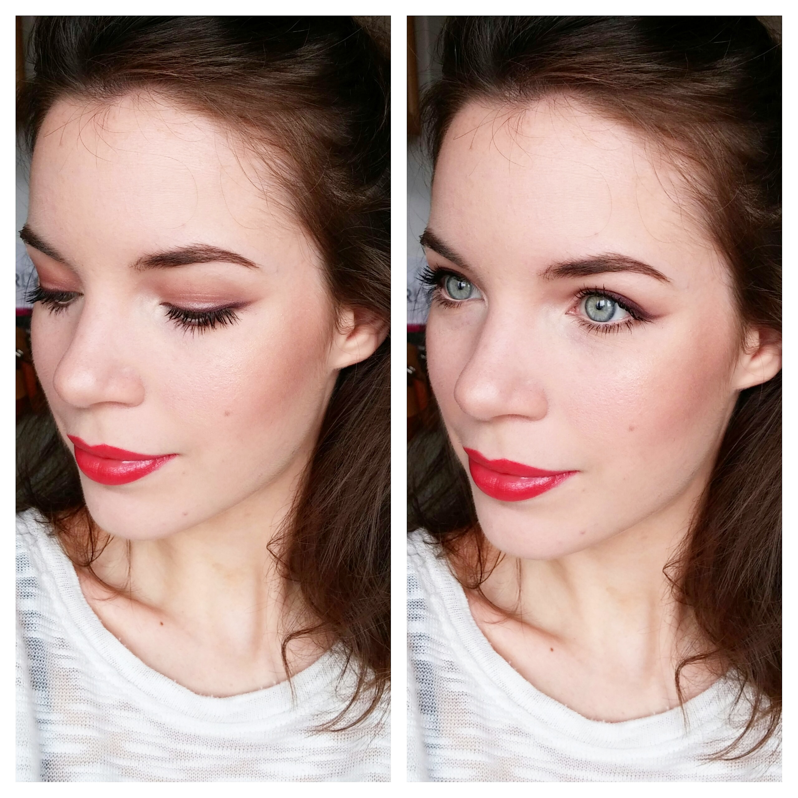 Clinique Poppy Pop