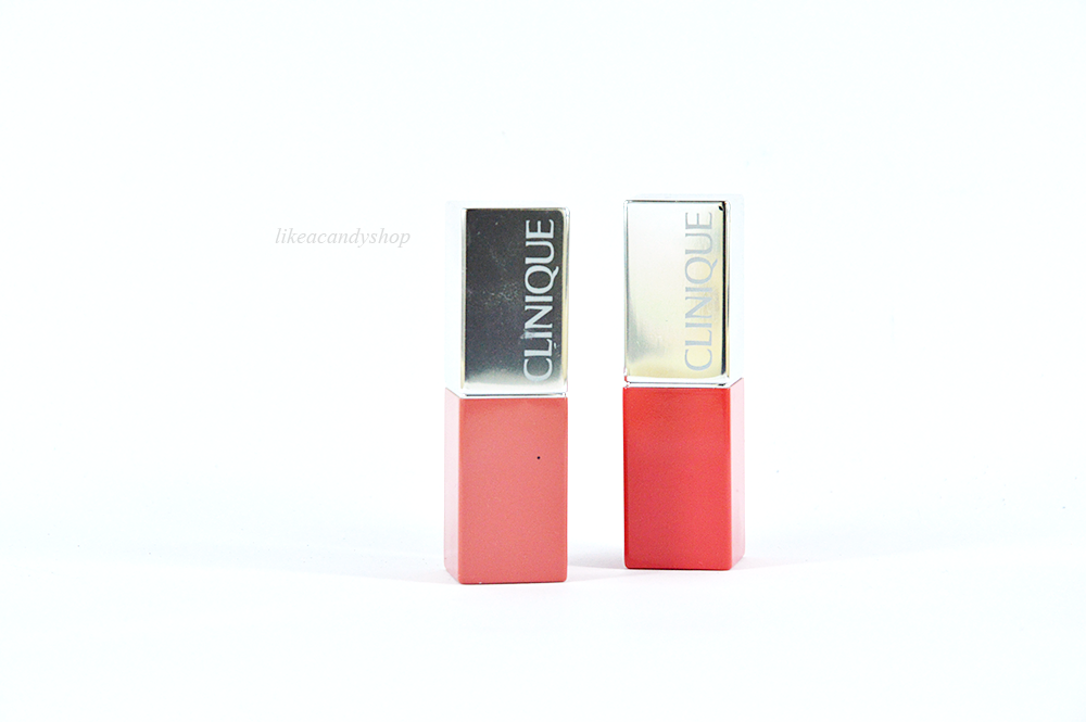 clinique pop lip colour