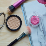 Everyday face: il make-up veloce che non delude mai
