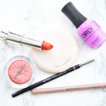 What's new in my basket // Maybelline, Clinique, Neve Cosmetics, Diego Dalla Palma, Orly
