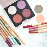 Neve Cosmetics Mutations Collection – prime impressioni & swatches