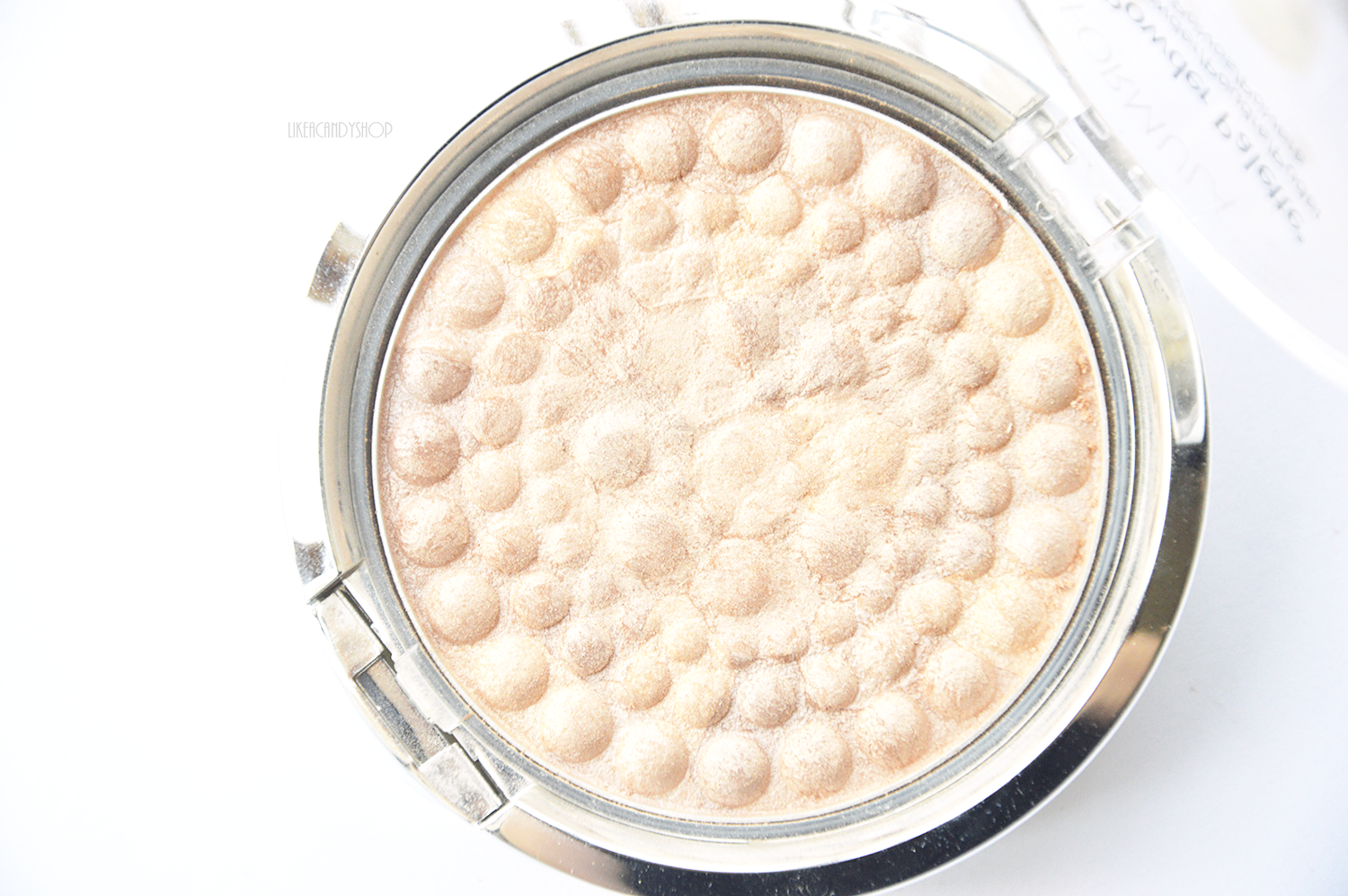 "Physician's Formula ""powder palette beige"""