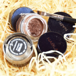 Nabla Brow Pot - Review