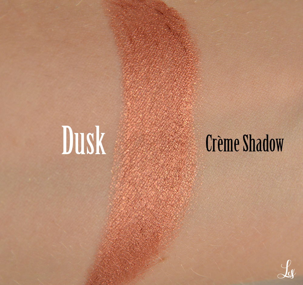 nabla-goldust-dusk-creme-shadow-swatch