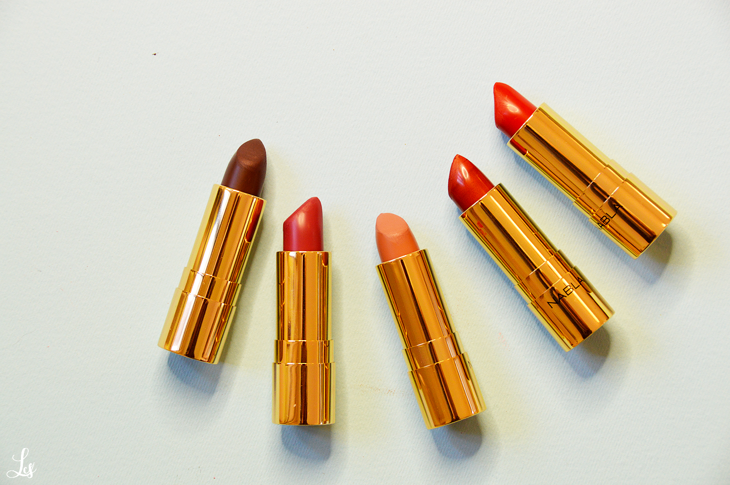nabla-goldust-lipsticks