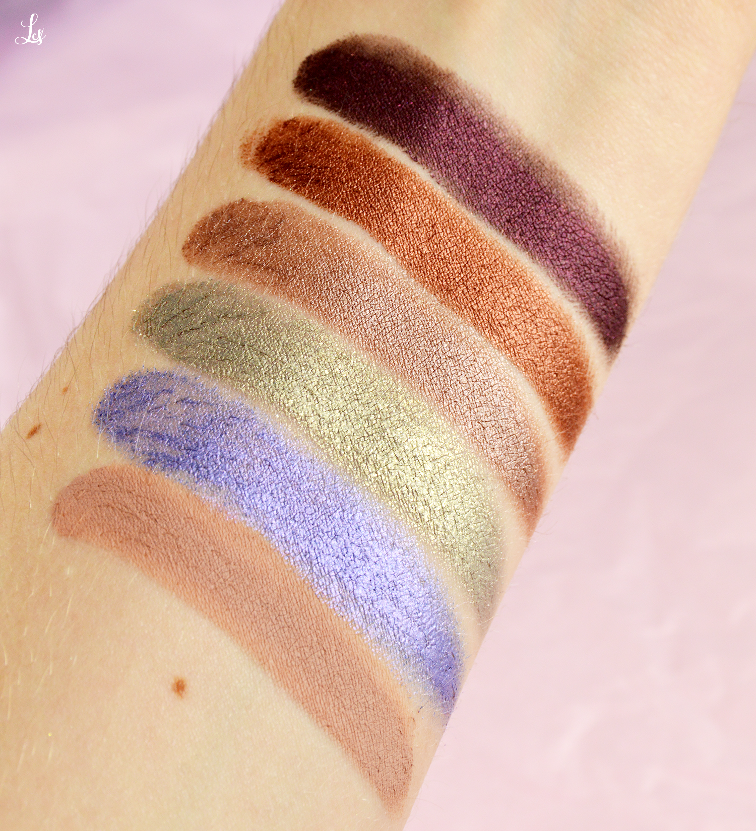 nabla-potion-paradise-swatches-1