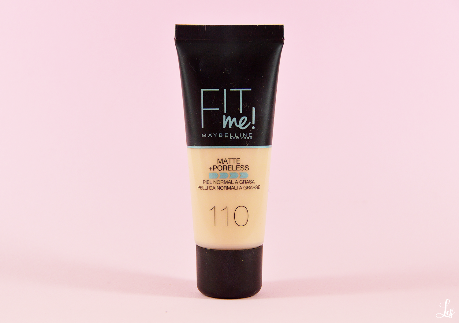fit-me-matte-poreless