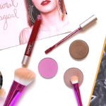 NEVE COSMETICS MINIMAL MAGICAL – Collezione & Swatches