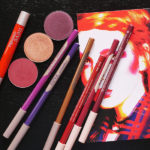 Neve Cosmetics REBEL EPOQUE Collection